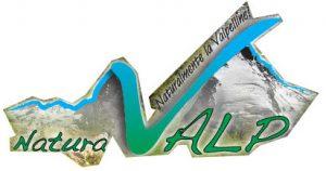 NaturaVal- Naturalmente Valpelline